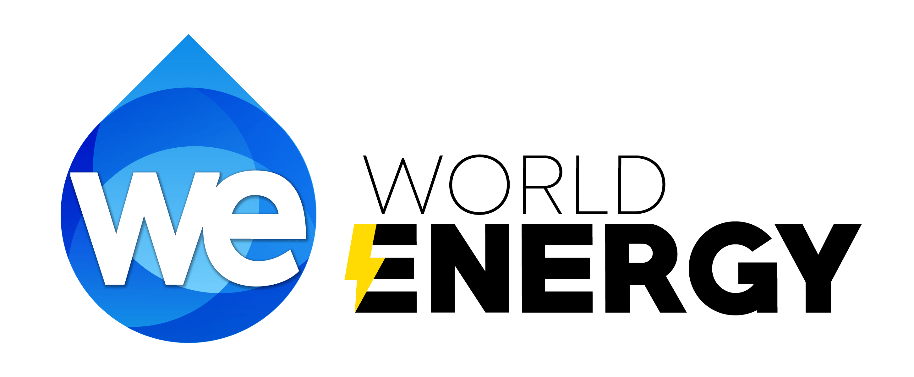 WE World Energy-01