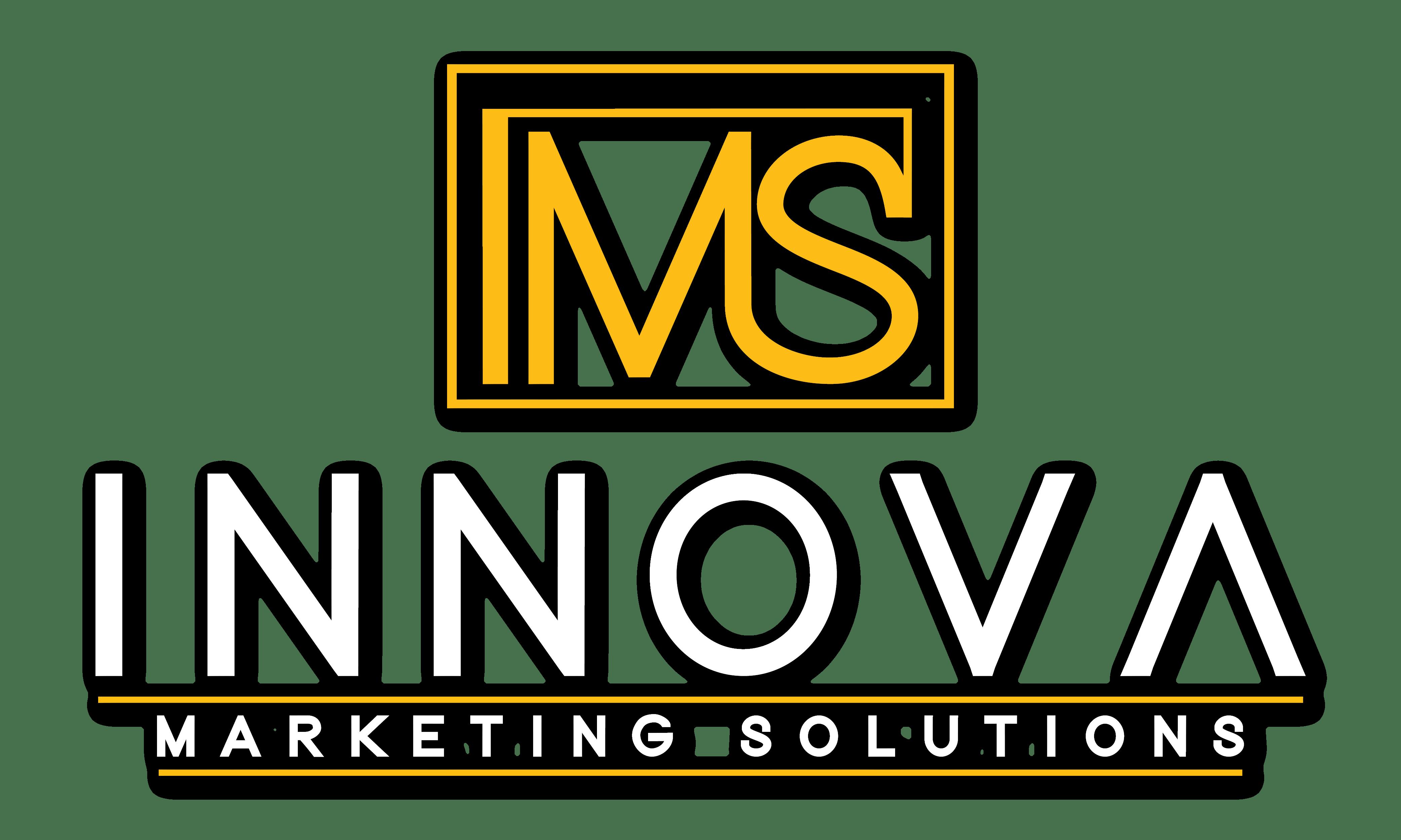 Innova Marketing Solutions